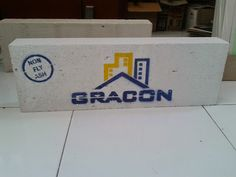 Distributor Bata Ringan - Panel Lantai - Semen Mortar. Hubungi 082.257.888.307 Solusi tepat untuk bangunan anda menjadi lebih berkualitas