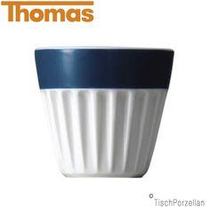 Espresso Mokka Untertasse Ø12cm NEU 1.Wahl Thomas Sunny Day New Red Rot