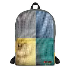 Suitcase, Collection, Design, Fashion, Accessories, Fashion Styles, Sports Activities, Bags, Moda