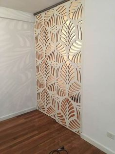 Living Room Partition Design, Room Partition Designs, Accent Wall Panels, Grill Gate Design, Main Entrance Door Design, Decorative Room Dividers, Creative Wall Decor, Luxury Dining Room, Curtain Designs