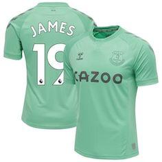 Everton FC online store - Football Kits, Everton Away Kit, Goalkeeper Kit, Home Kit and Third Kit