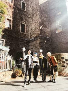 #winner Winner Kpop, Mino Winner, Kang Seung Yoon, Song Mino, Kim Jin, Beautiful Person, Winwin, Yg Entertainment