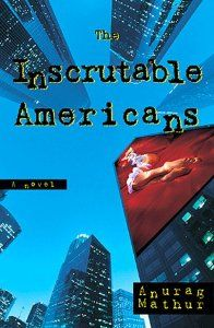 the inscrutable americans by anurag mathur free pdf download