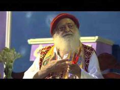 कुछ विशेष करने योग्य बातें : शरद पूर्णिमा | Asaramji Bapu