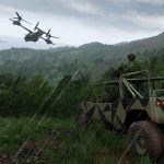 Attention Arma 3 players
