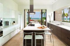 Prisa Group |   East Beach Villas, Dorado Beach