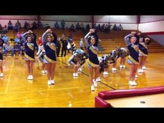 Youth Soffe Shorts Alondra Cute Cheer Practice