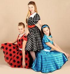 Стиляги мода женское платье