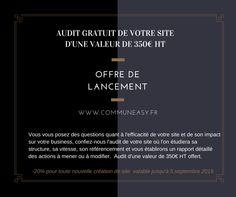 http://www.communeasy.fr/wp-content/uploads/2015/07/audit-gratuit-dune-valeur-de-250%E2%82%AC-HT.png