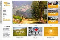 Alla Web Reevolution premiati La7 e Chiellini