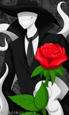 Offenderman linda rosa 7w7