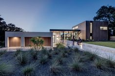 [Bracketed Space] House by Matt Fajkus Architecture (21)