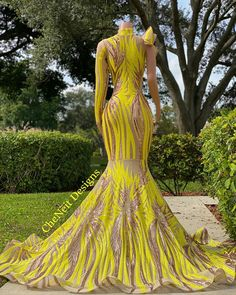 Beautiful Clothes, Beautiful Outfits, Christine Fashion, African Fashion, Mermaid, Gowns, Formal Dresses, Pretty Outfits, Vestidos