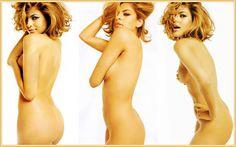 Fonds+d'écran+Célébrités+Femme+>+Fonds+d'écran+Eva+Mendes+Eva+Mendes+par+doc84+-+Hebus.com
