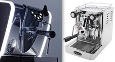 The barista guide to buying a home espresso machine | The Perfect Daily Grind