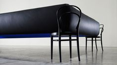 adele c_56 day bed by ron gilad