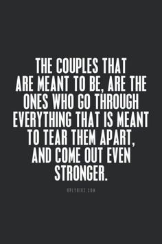 Best 21 Soulmate Love Quotes