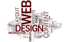 The idea is to attract visitors to your website and keep them interested in your products or services and convert them into potential leads. With the right web design you can actually boost up your business with at least 30% compared to an average web design. This is exactly where your sleek online presence actually matters.