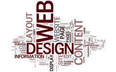 tags web design