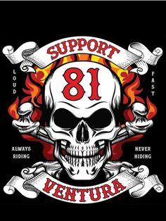SO CAL RED DEVIL JACKET PATCH RAT HOT ROD CUSTOM CHOPPER BOMBER NOSE ART STYLE