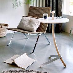 Dynamic Furniture Design by Stilst | MONOQI #bestofdesign