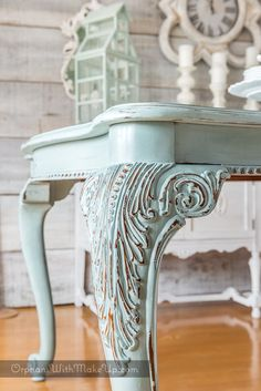 DINING TABLE AS THE FOCAL POINT