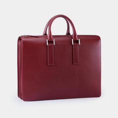 Luxury Gifts for Men, Wallets, Handbags Luxury Gifts For Men, Luxury Christmas Gifts, Corporate Gifts, Leather Wallet, Personalized Gifts, Luxury Fashion, Fashion Accessories, Handbags, Masters