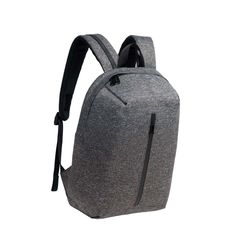 2548432be9db 7 Best Travel backpacks images