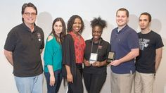 The Valdosta State University Forensics (Speech and Debate) Team's Kyle Denslow won top honors at the Pi Kappa Delta 2015 National Tournament and Convention, held March 4-8 at Ohio University in Athens, Ohio. Visit http://www.valdosta.edu/about/news/releases/2015/03/kyle-denslow-wins-national-championship-for-vsu-debate.php to read the full story.