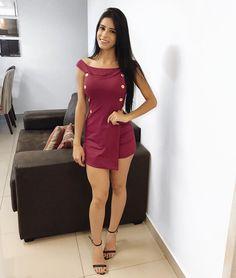 2947ac9834 445 mejores imágenes de Vestidos Entallados en 2019