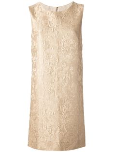 embroidered dress http://picvpic.com/women-dresses-evening-formal-dresses/10607070-embroidered-dress