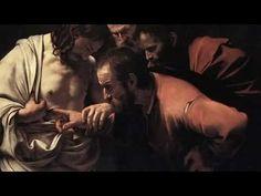 Sopor Aeternus - Caravaggio