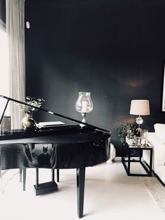 Bianca Ingrosso » MY SECOND HOME Sweet Home, Dining Table, House, Inspiration, Furniture, Home Decor, Spaces, Biblical Inspiration, Decoration Home