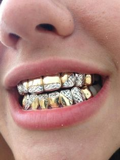 54 Best Mouth Grillz images  9df9d4a5873e
