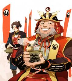 avatar: the last airbender zuko iroh tkg duo elderly golden eyes grey hair grin male multiple boys open mouth samurai short hair smile teeth png conversion Avatar Aang, Avatar Airbender, Avatar Legend Of Aang, Avatar Funny, Team Avatar, Legend Of Korra, Avatar Fan Art, Iroh, Zuko