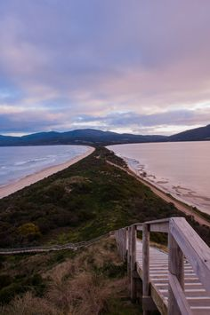 Bruny Island - Tasmania - Australia - i love to visit Bruny as much as i can its beautiful!