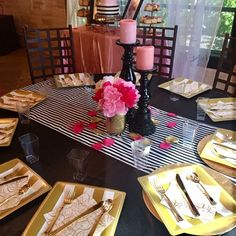 Fort Worth, Creative Director, Event Planning, Wedding Events, Table Settings, Table Decorations, Home Decor, Decoration Home, Room Decor