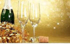 Image result for images of champagne