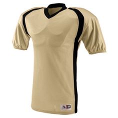 fb3f8aec5cf 21 Best Football Jerseys images | Football jerseys, Football shirts ...