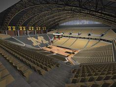 180 Basketball Courts Ideas Basketball Court Basketball Home Basketball Court