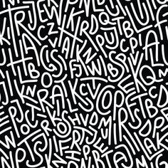 Jean basquiat photo backdrop pp how to draw hands, wall wall Banner Fashion, Pattern Art, Pattern Design, Pattern Images, Wave Pattern, Jean Basquiat, Foto Gif, Modern Photographers, Design Brochure