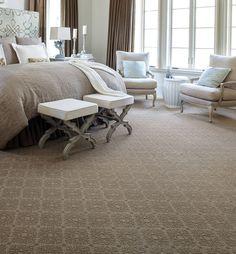 Karastan Antelope Carpet Images