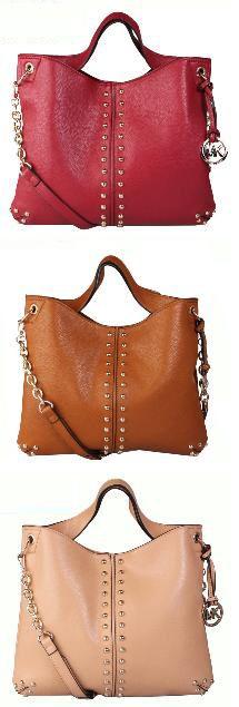 8c5e6d96dce3 20 Best Celine Bags Cheap Sale images | Cheap bags, Buy now, Celine bag