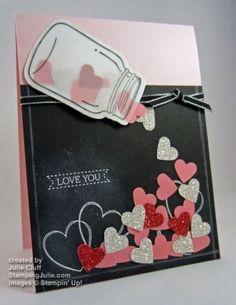 Valentine Cards 36