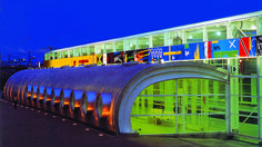 Image result for will alsop architects