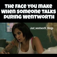 @just_wentworth_things