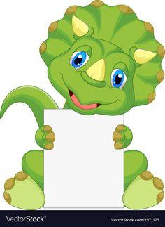 Dinosaur Cartoon Images Free, cartoon dinosaur images free, dinosaur cartoon images for kids, dinosaur cartoon images free. Dinosaur Images, Dinosaur Pictures, Cartoon Dinosaur, Dinosaur Eggs, Dinosaur Crafts, Baby Dinosaurs, Cute Dinosaur, The Good Dinosaur, Dinosaur Classroom