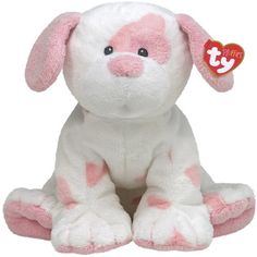 167 Best Ty Images Reborn Baby Girl Toys Ty Stuffed Animals