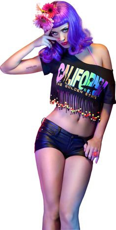 Katy perry PNG HQ by ValeVelez-222 on @DeviantArt