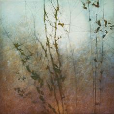 C r e a t i v e W o n d e r: To get lost in the branches . . . the twigs . . . the leaves . . . the grasses . . . the air . . . Marci Crawford Harnden . Dallas . Texas